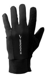 BrooksVapor Dry 2 Gloves