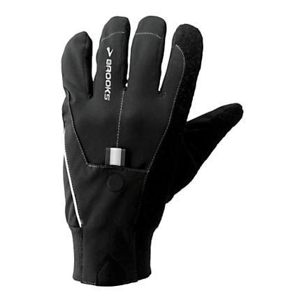 Brooks Wanganui Shelter Glove Handwear