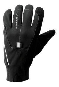 Brooks Wanganui Shelter Gloves