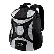Brooks Podium Team Pack Bags