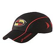Brooks Hansons-Brooks ODP Hat Headwear