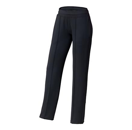 Womens Brooks Spartan II Pant Full Length Pants