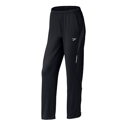 Mens Brooks Vapor-Dry 3D Stadium II Pant Full Length Pants