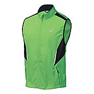 Mens Brooks Essential Run Running Vest