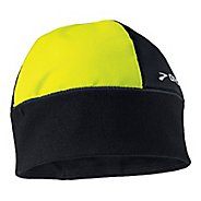 Mens Brooks Infiniti Beanie Headwear