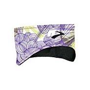 Brooks Infiniti Headband Headwear