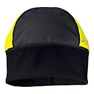 Womens Brooks Infiniti Beanie Headwear