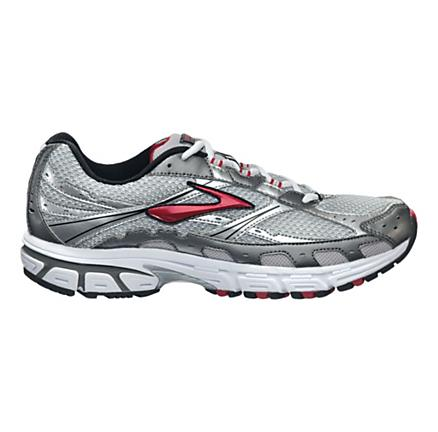 Mens Brooks Switch 4 Running Shoe