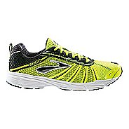 Brooks Racer ST 5 Racing Shoe