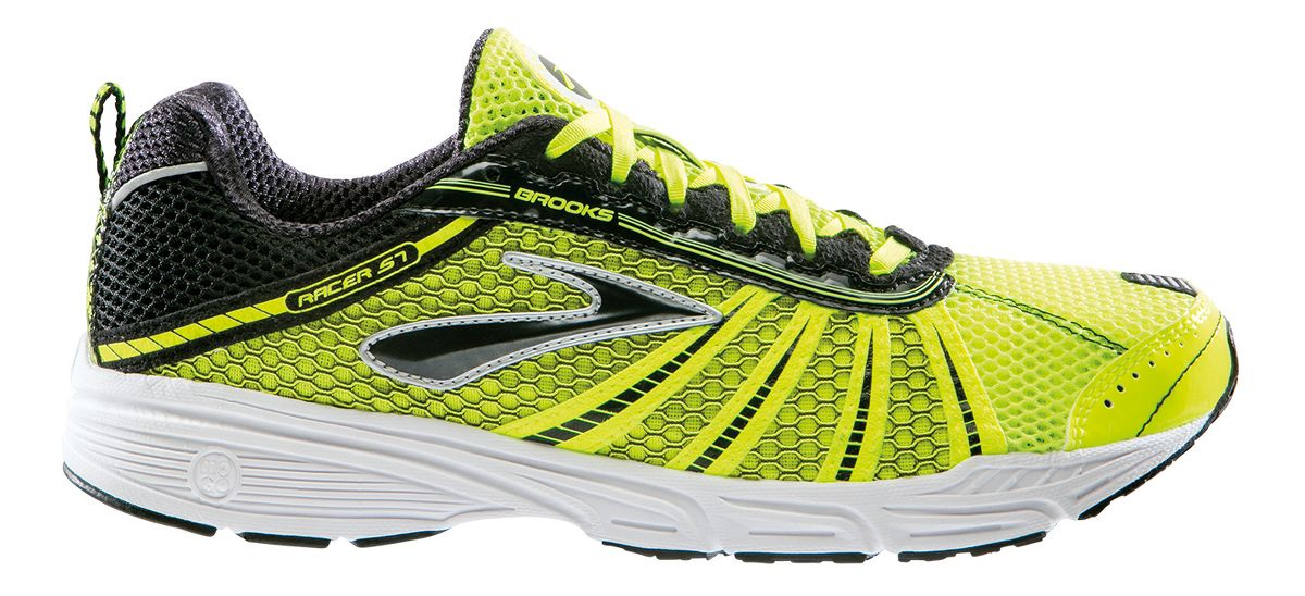 racer st 5 racing shoe at road runner sports