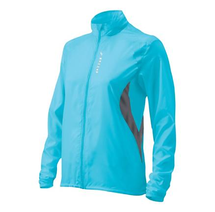 Womens Brooks LSD Lite II Running Jackets