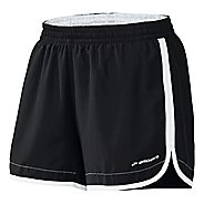 "Womens Brooks Versatile 5"" Woven Lined Shorts"