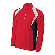 Mens Brooks L.S.D. Lite II Running Jackets