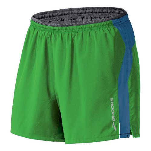 Men's Brooks�5