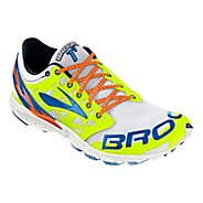 Brooks T7 Racer Racing Shoe