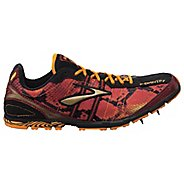 Mens Brooks Mach 13 Racing Shoe