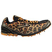 Womens Brooks Mach 13 Racing Shoe