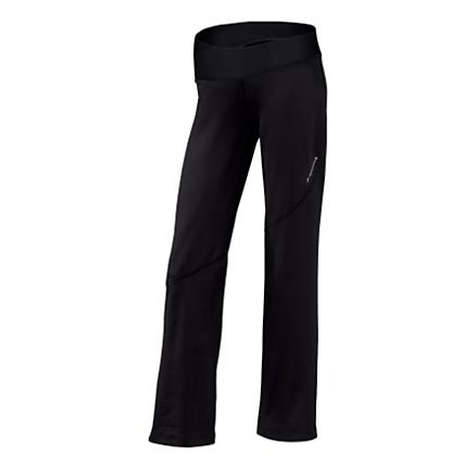 Womens Brooks Glycerin II Full Length Pants