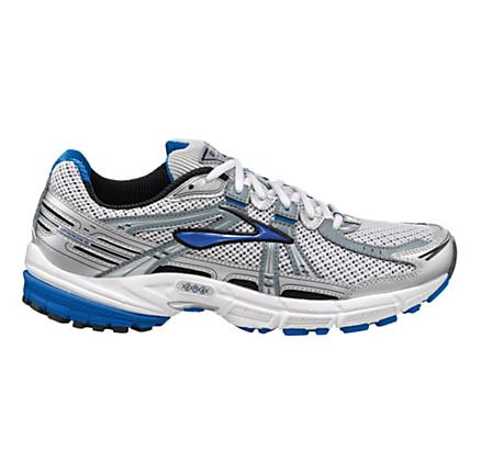 Mens Brooks Defyance 5 Running Shoe
