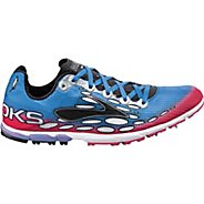 Womens Brooks Mach 14 Cross Training Shoe