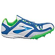 Mens Brooks ELMN8 Cross Training Shoe