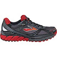 Mens Brooks Ghost GTX Trail Running Shoe