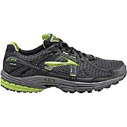 Mens Brooks Adrenaline GTX Trail Running Shoe