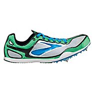 Brooks The Wire 2 Track and Field Shoe
