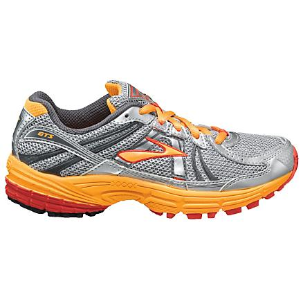Kids Brooks Kids Adrenaline GTS Running Shoe