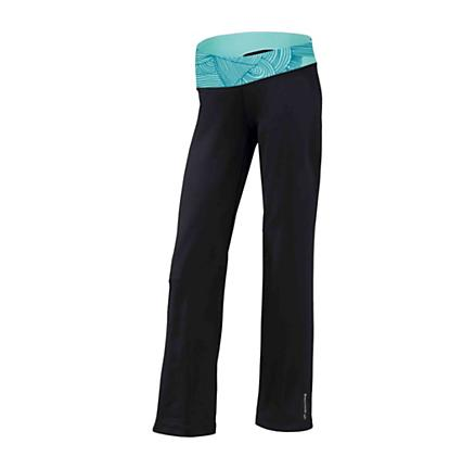 Womens Brooks Glycerin Pant III - Regular Warm-Up Pants