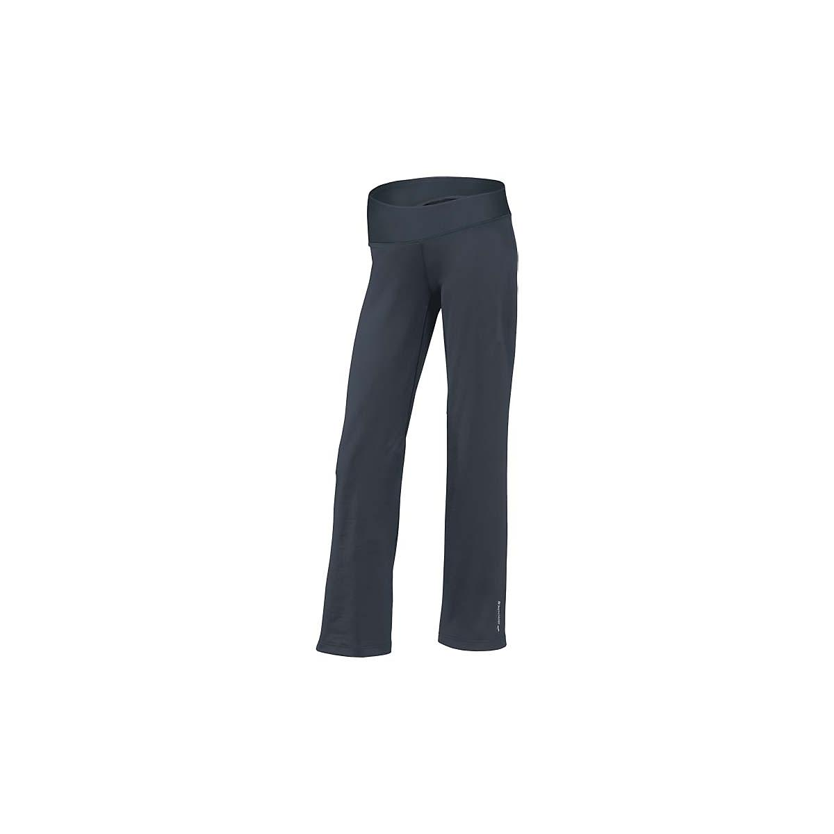 Womens Brooks Glycerin Iii Warm Up Pants At Road Runner Sports