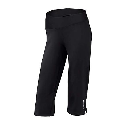 Womens Brooks Glycerin Capri III Capri Pants
