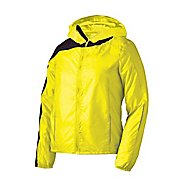Womens Brooks Nightlife LSD Lite Jacket III Outerwear Jackets
