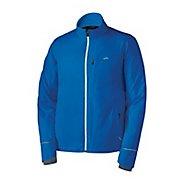 Mens Brooks Infiniti Jacket II Outerwear Jackets