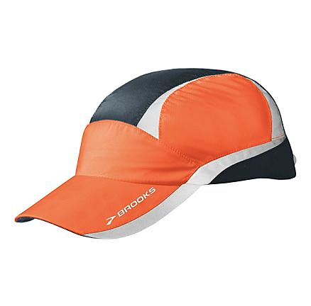 Brooks Nightlife Hat Headwear