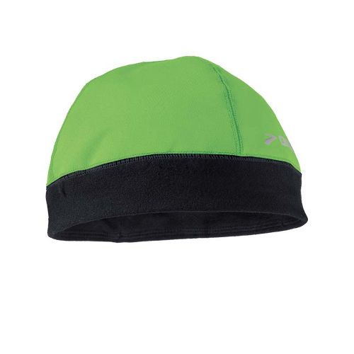 Brooks Infiniti Beanie Headwear - Brite Green