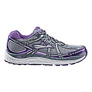 Womens Brooks Addiction 11 Running Shoe