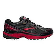 Mens Brooks Adrenaline ASR 10 GTX Running Shoe