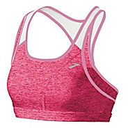 Womens Brooks Versatile Sports Bras