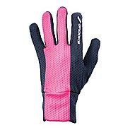 Brooks Pulse Lite Glove II Handwear