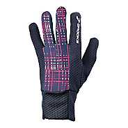 Brooks Pulse Lite Glove II Handwear