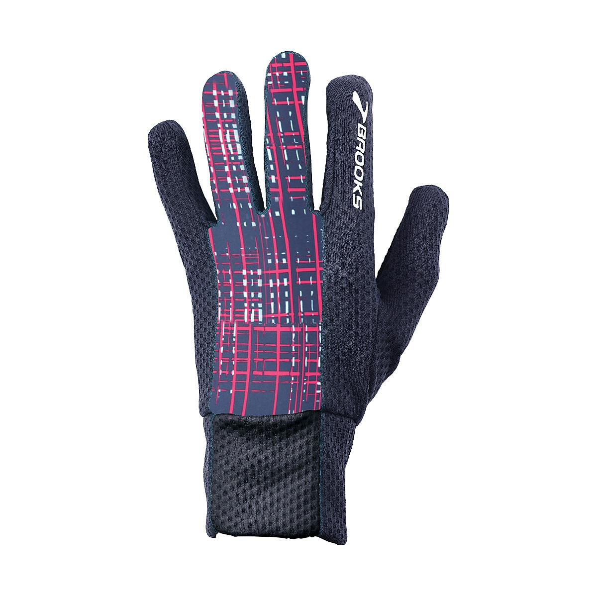 Brooks�Pulse Lite Glove II