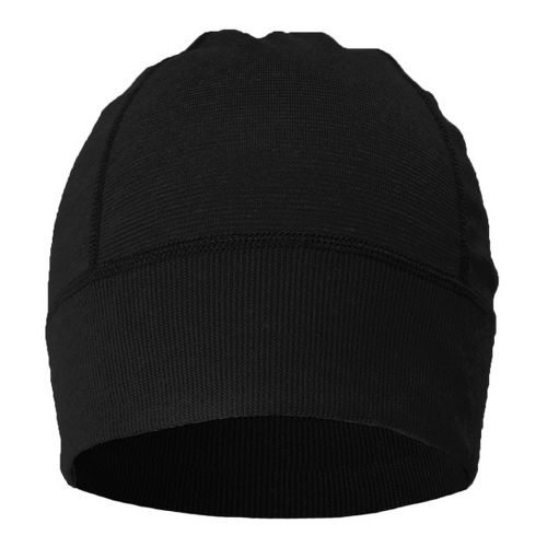 Brooks Heater Hog Beanie Headwear - Black