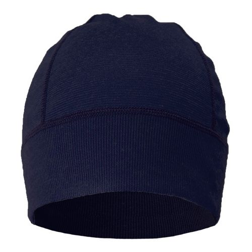 Brooks Heater Hog Beanie Headwear - Midnight