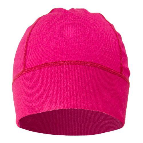 Brooks Heater Hog Beanie Headwear - Pomegranate