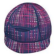 Womens Brooks Breakaway Beanie Headwear
