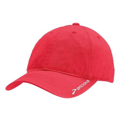 Brooks Vintage Hat Headwear - Americana