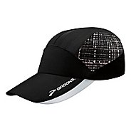 Brooks Printed Mesh Hat Headwear