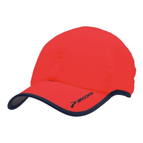 Brooks Brooks Hat II Headwear - Americana