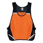 Brooks Nightlife Reflective Vest II Safety